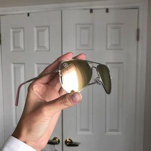 ae41dc66540 Blenders Eyewear Accessories - Blenders Eyewear Aviators